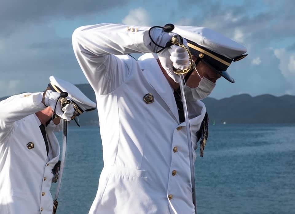 Tag navy sur www.belgian-navy.be 11145
