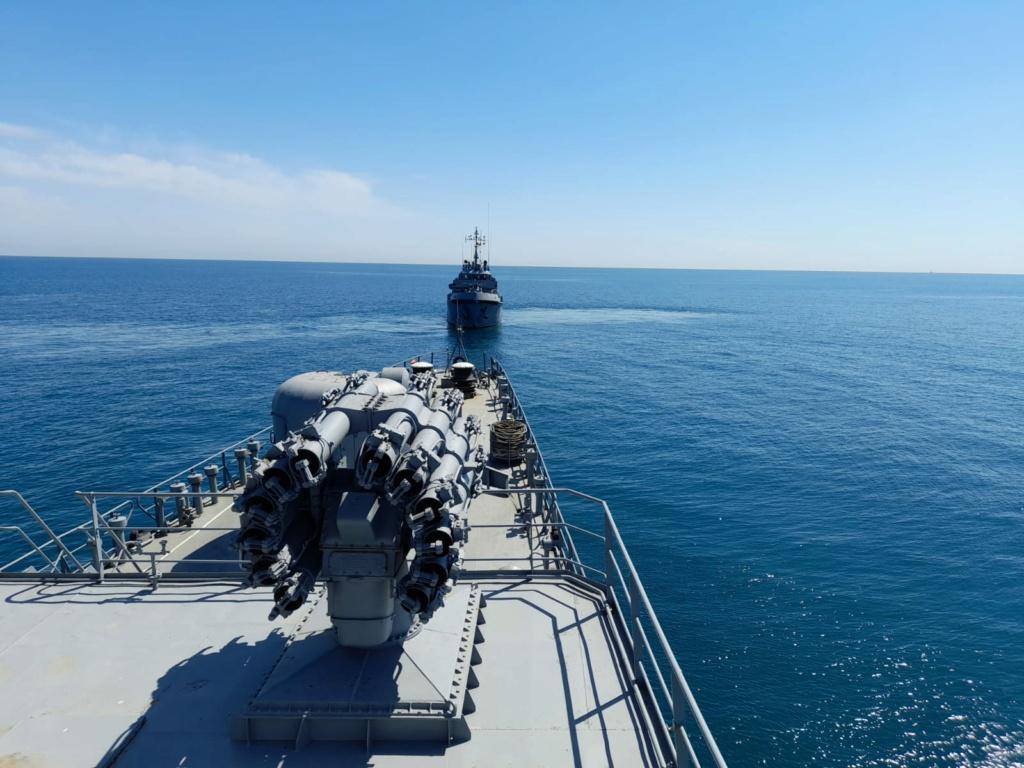 Romanian navy - Marine roumaine - Page 4 11176