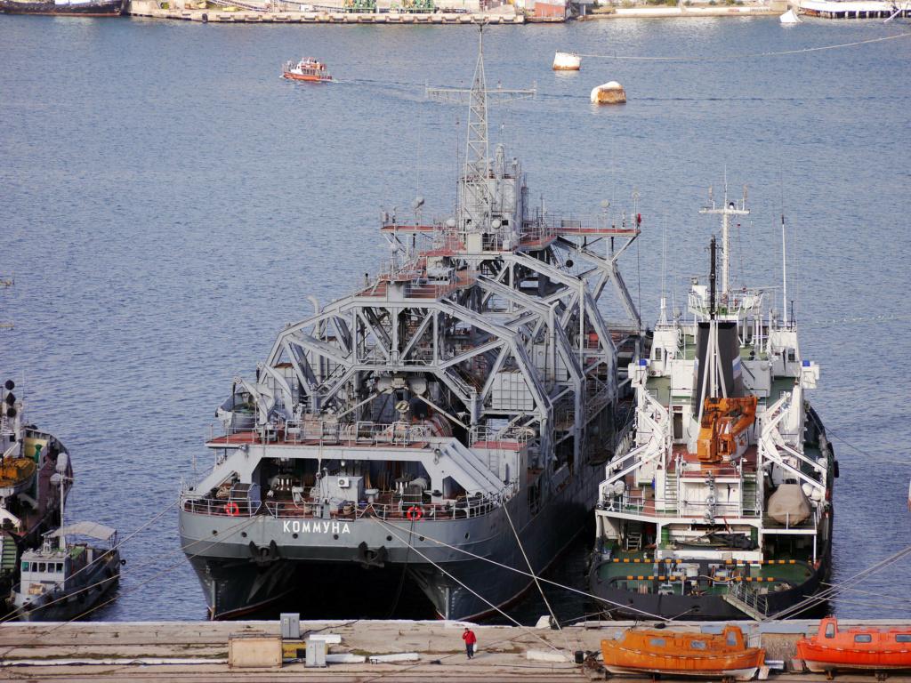 les plus vieux navires de guerre toujours en activités 11202