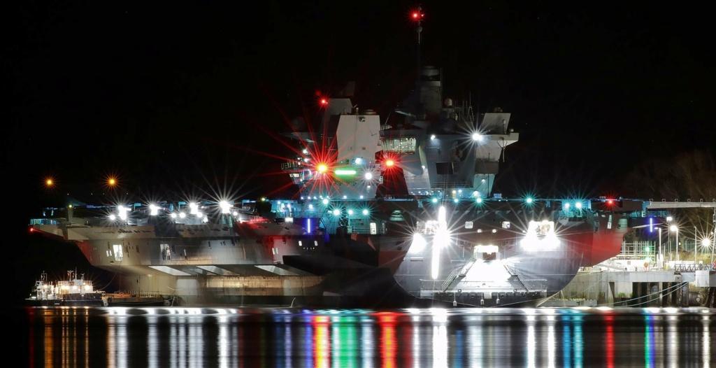 Royal Navy : les news - Page 8 1168