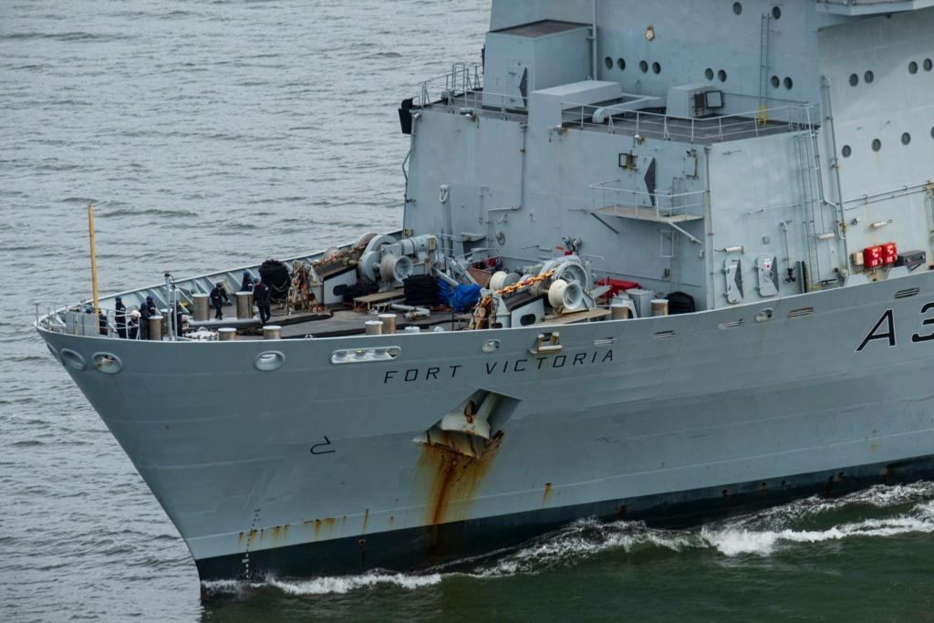Royal Navy : les news - Page 8 1180