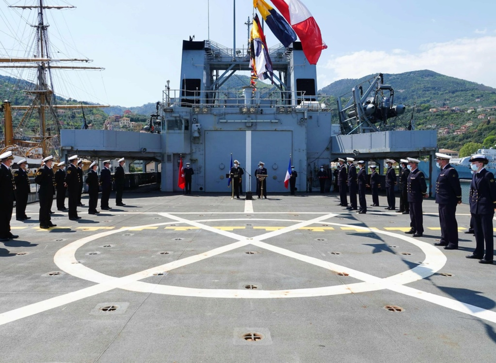 Tag france sur www.belgian-navy.be 1206