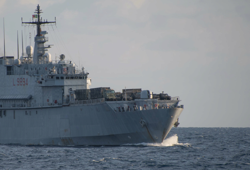 Tag snmg2 sur www.belgian-navy.be 1209