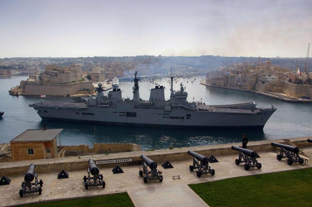 Royal Navy : les news - Page 13 12193