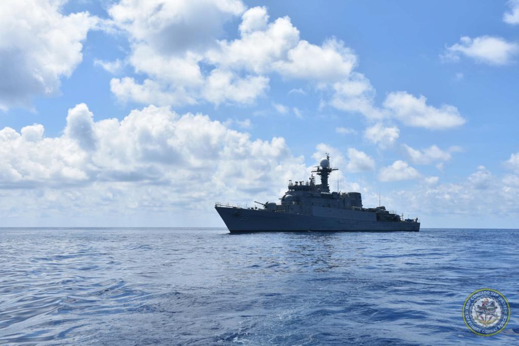 Philippine Navy - Marine Philippine - Page 2 1270