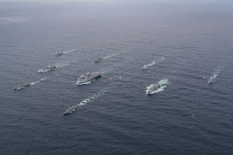 Royal Navy : les news - Page 9 1285