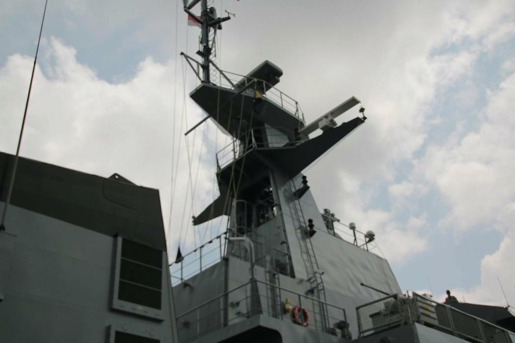 Marine royale thaïlandaise - Royal Thai Navy 1315