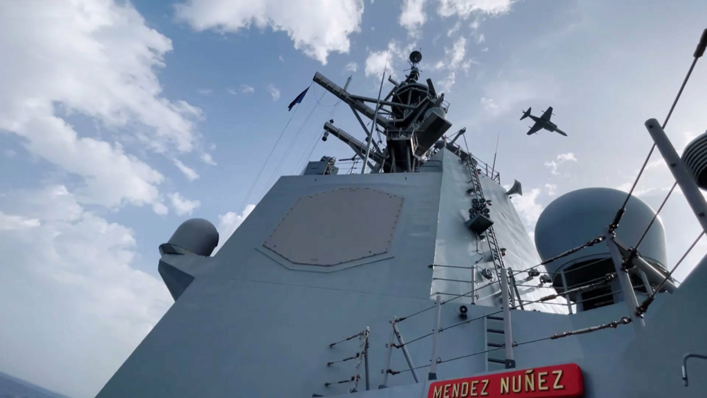 Tag strongertogether sur www.belgian-navy.be 13165