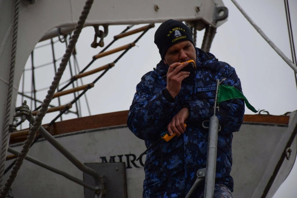 Romanian navy - Marine roumaine - Page 2 1355