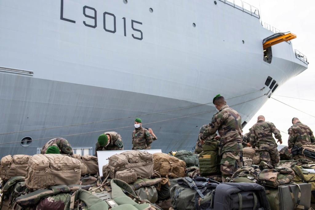 Les actualités de la Marine Française - Page 16 1376
