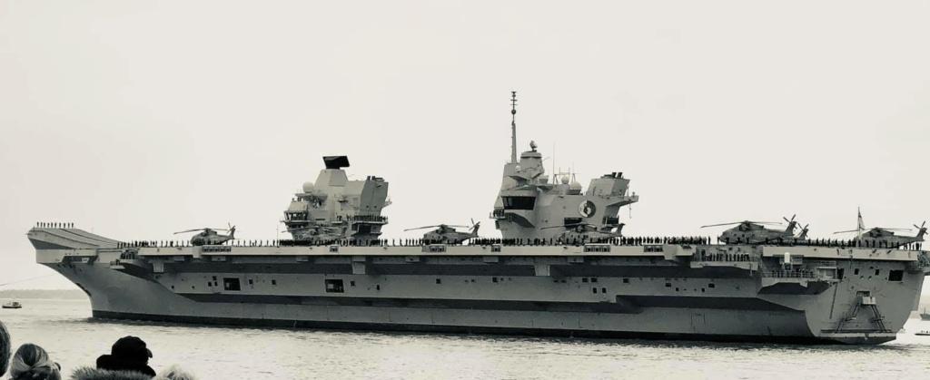 Royal Navy : les news - Page 10 1406
