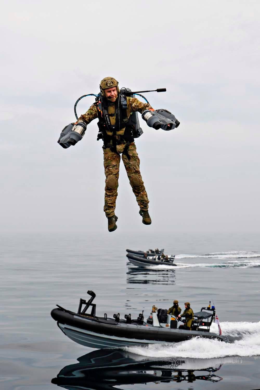 Royal Navy : les news - Page 12 1496
