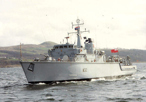 Tag navy sur www.belgian-navy.be 1498