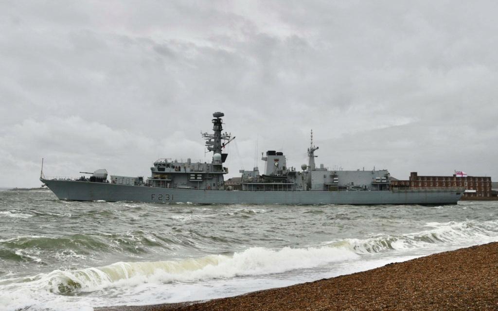 Royal Navy : les news - Page 12 1506