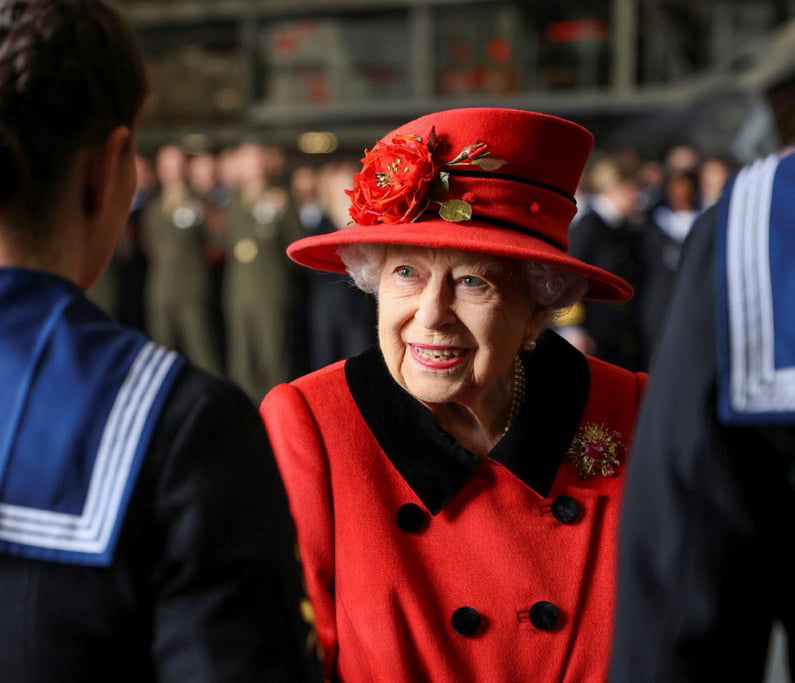 Royal Navy : les news - Page 13 15123