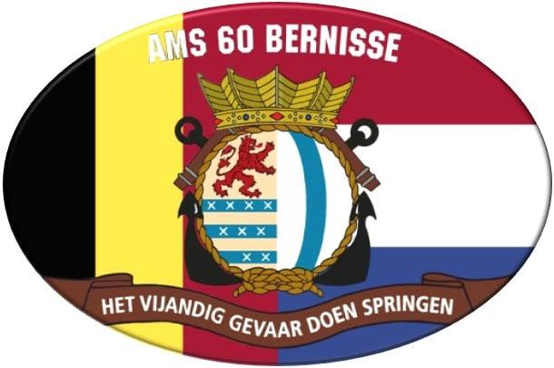 """BERNISSE (ex SPA """"Dragueur de mines côtier"""") - Page 15 15133"""