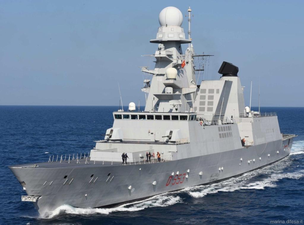Tag snmg2 sur www.belgian-navy.be 15147
