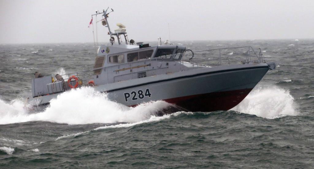Royal Navy : les news - Page 13 15153