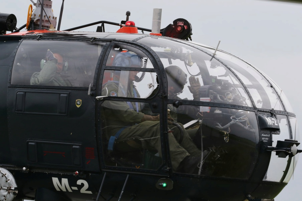 Alouette III - Page 10 15172