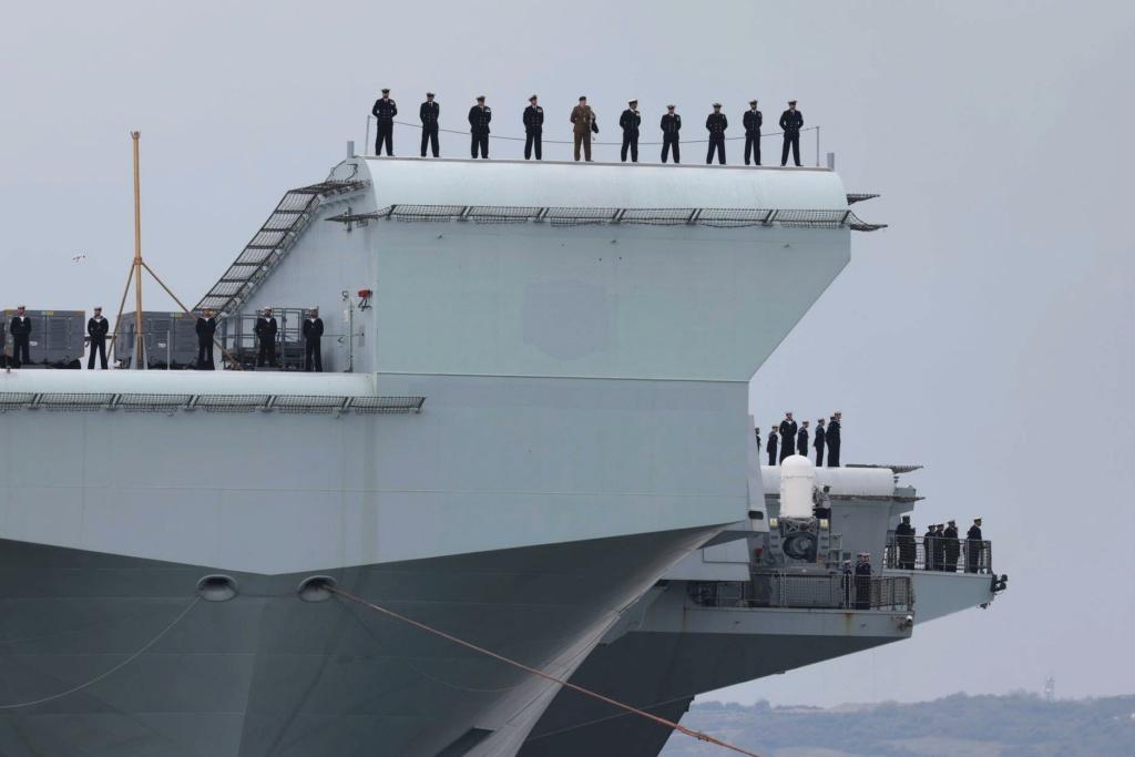 Royal Navy : les news - Page 10 1543