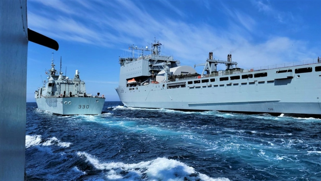 Tag strongertogether sur www.belgian-navy.be 16139
