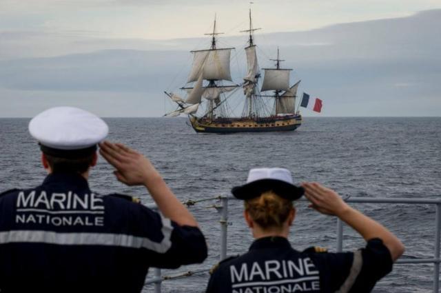Les actualités de la Marine Française - Page 17 1639