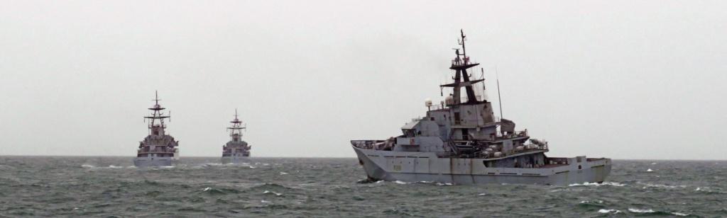Royal Navy : les news - Page 14 17113