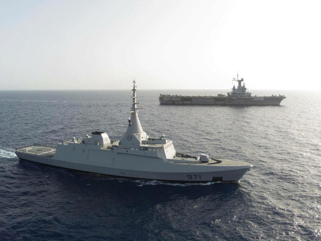 Tag ramses sur www.belgian-navy.be 1739