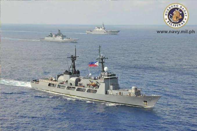 Philippine Navy - Marine Philippine - Page 3 1740