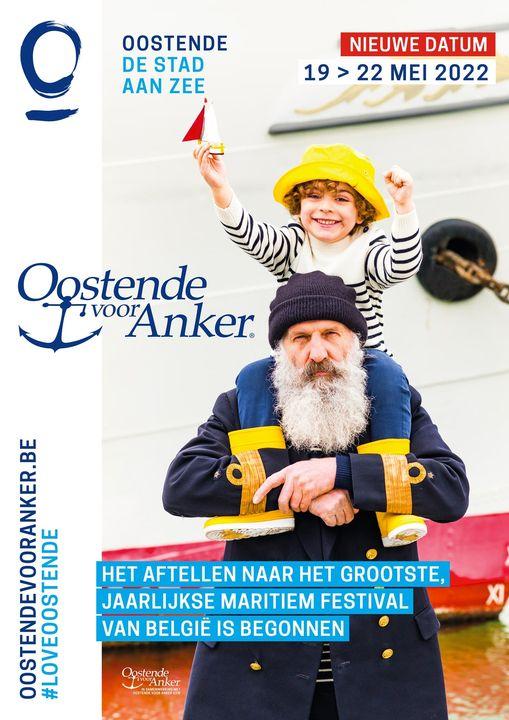 Ostende à l'ancre 2022 1752