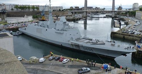 Le port de Brest 17_jfi10
