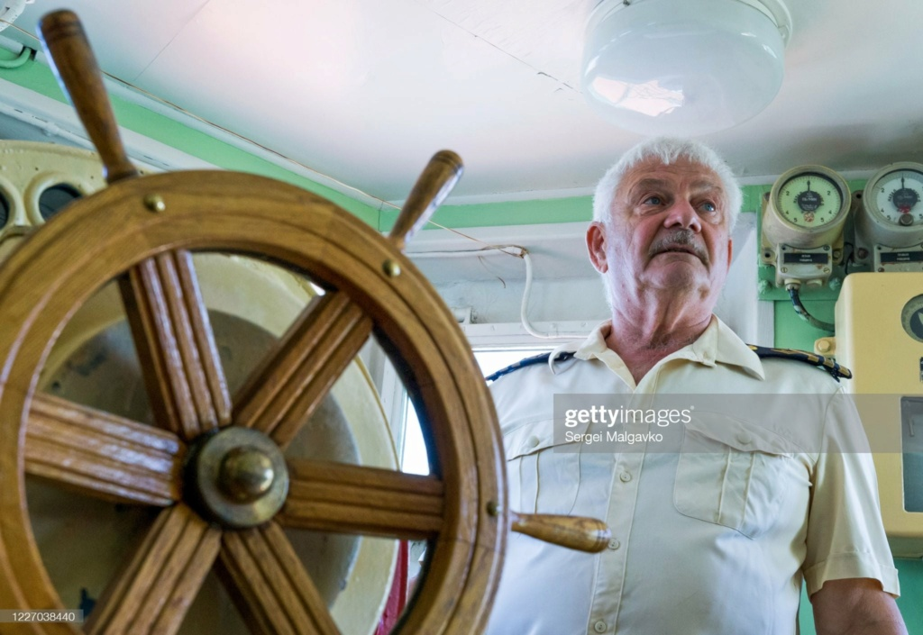 les plus vieux navires de guerre toujours en activités 1939