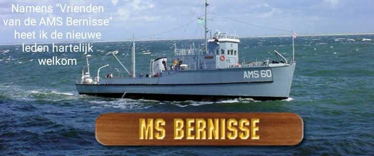"""BERNISSE (ex SPA """"Dragueur de mines côtier"""") - Page 16 1966"""