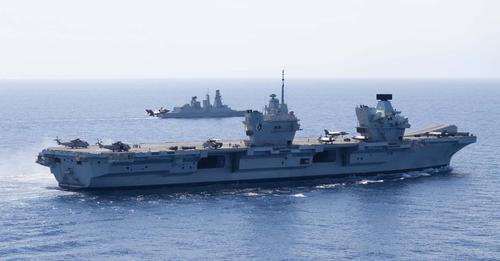 HMS Queen Elizabeth CSG21 1_jfif20