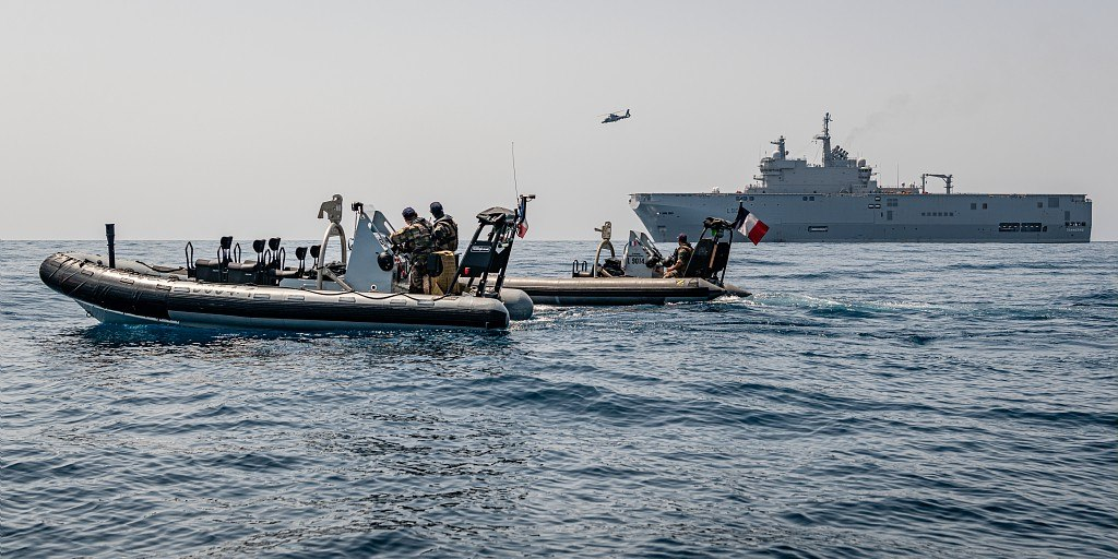 Les actualités de la Marine Française - Page 10 2014