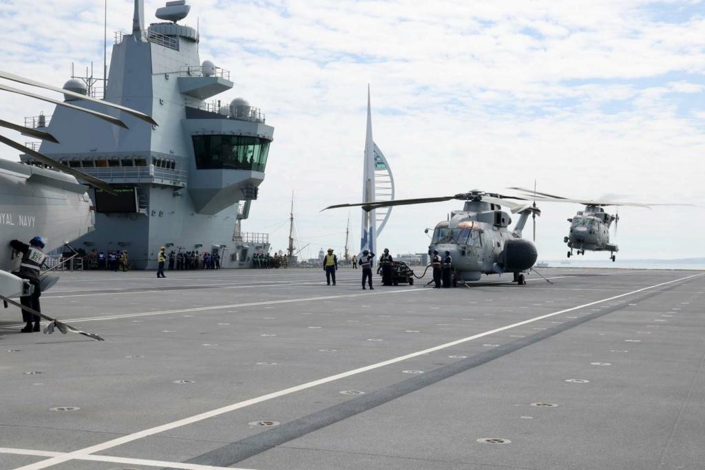 Royal Navy : les news - Page 10 2041