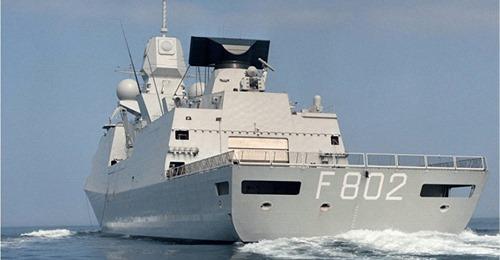 Koninklijke Marine : les news - Page 8 20_jfi12