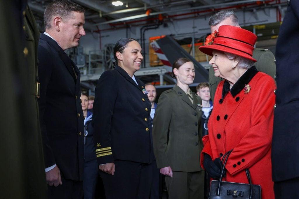 Royal Navy : les news - Page 13 21130