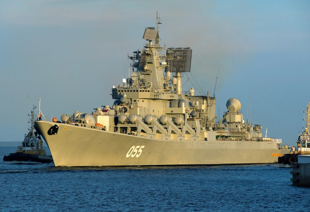 Russian Navy - Marine Russe - Page 27 2126