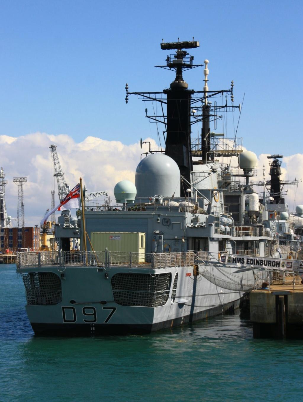 Royal Navy : les news - Page 8 2136