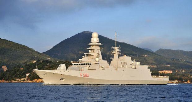 marine Egyptienne  2143