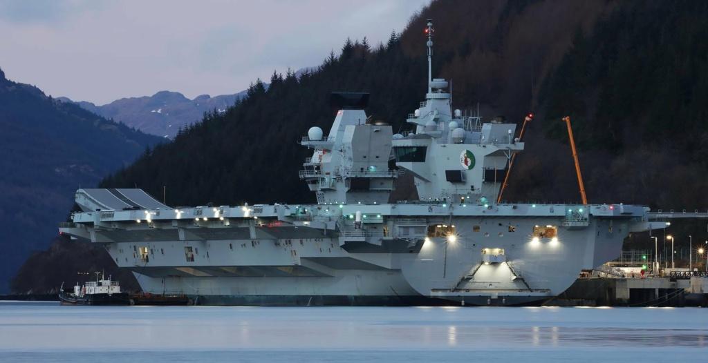 Royal Navy : les news - Page 8 2149