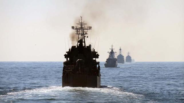 Royal Navy : les news - Page 9 2191