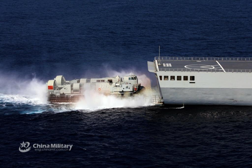 Marine chinoise - Chinese navy - Page 18 2225