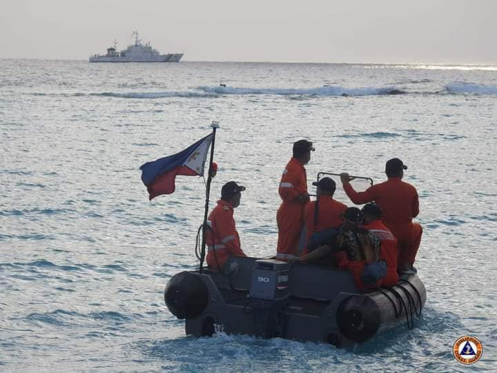 Philippine Navy - Marine Philippine - Page 2 2233