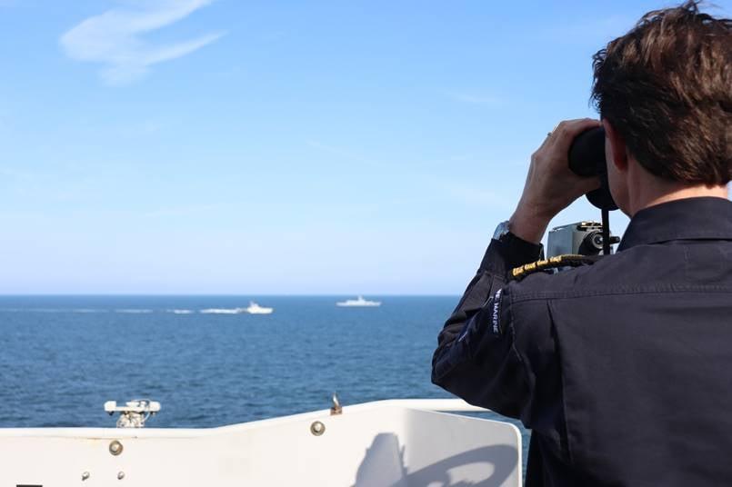 Koninklijke Marine : les news - Page 8 2236