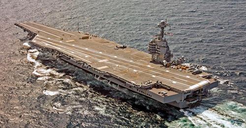 Marine chinoise - Chinese navy - Page 19 2241