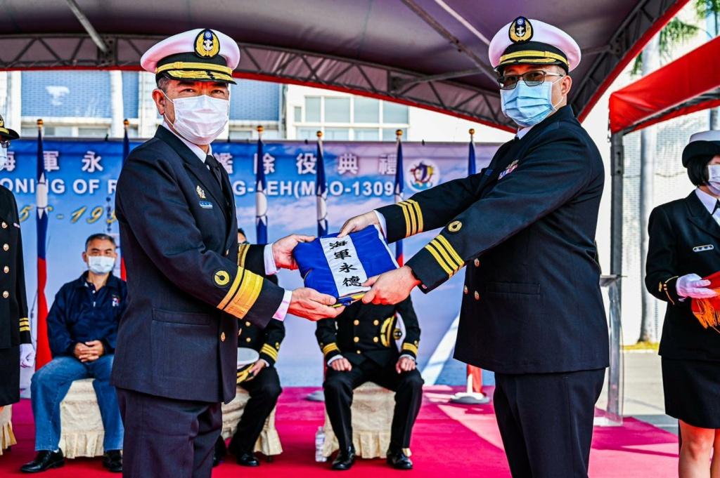 Marine chinoise - Chinese navy - Page 19 2264