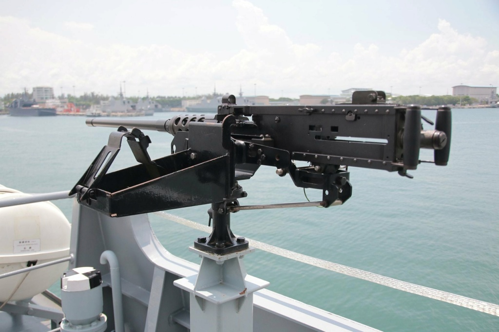 Marine royale thaïlandaise - Royal Thai Navy 2312