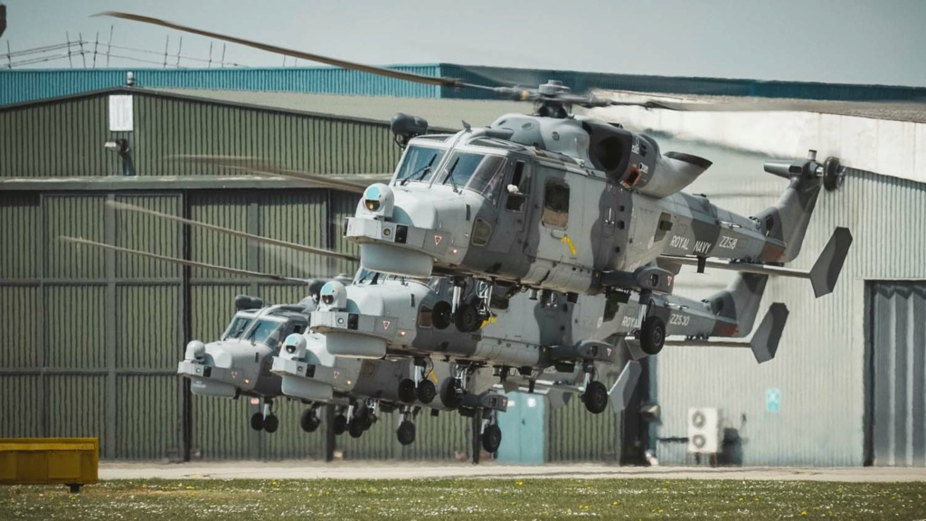 Royal Navy : les news - Page 11 2331